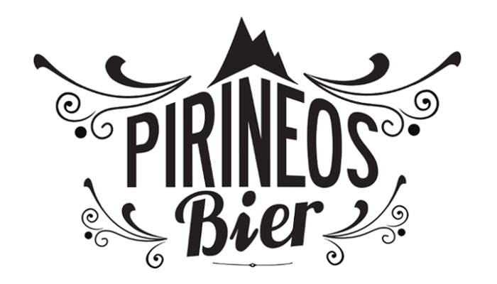 Pirineos Bier